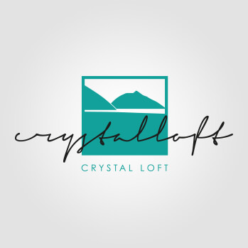Crystal Loft - Winter location esclusiva per eventi
