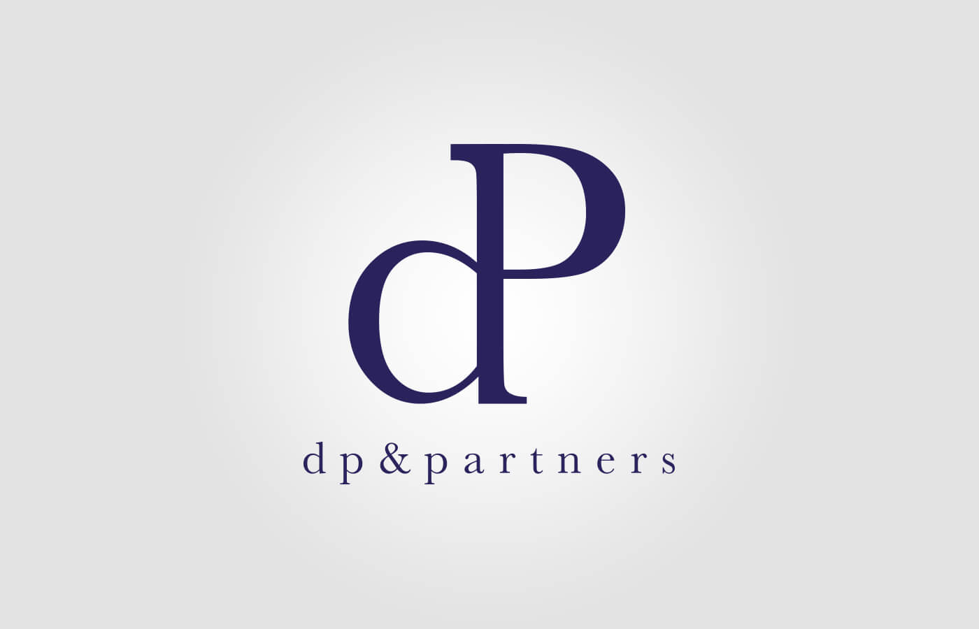 Logo DP & Partners
